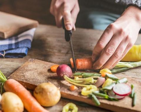 Ce alimente ne ajută să slăbim iarna