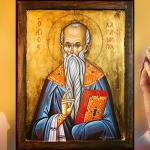 Cea mai puternică rugăciune către Sfântul Sfințit Haralambie