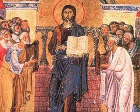 De ce Anul Nou bisericesc începe la 1 septembrie
